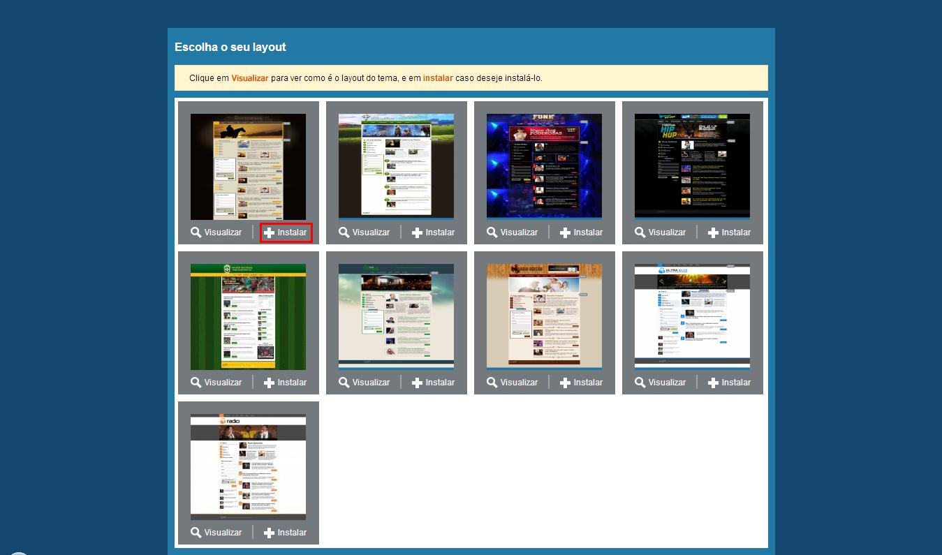 FireShot Screen Capture #030 - 'Escolha' - builder01_hstbr_net_site_edicao_escolha copy