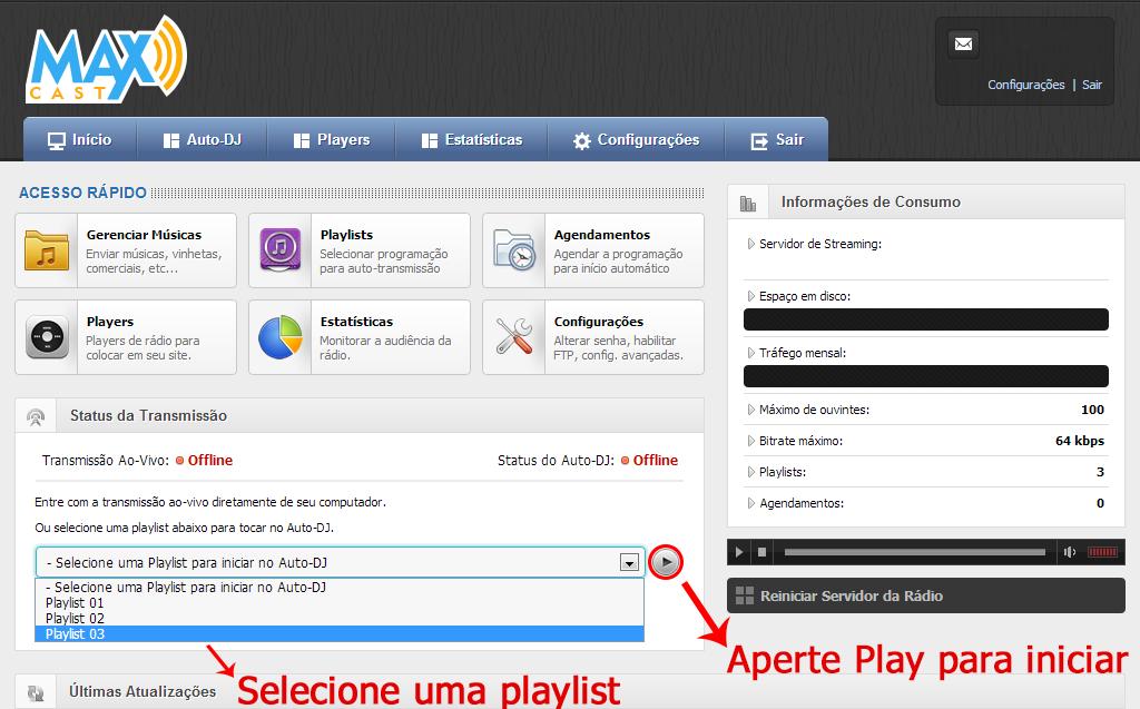 Screenshot_1 copy