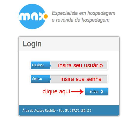 logincentral