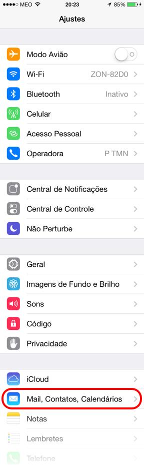 iphone pt02