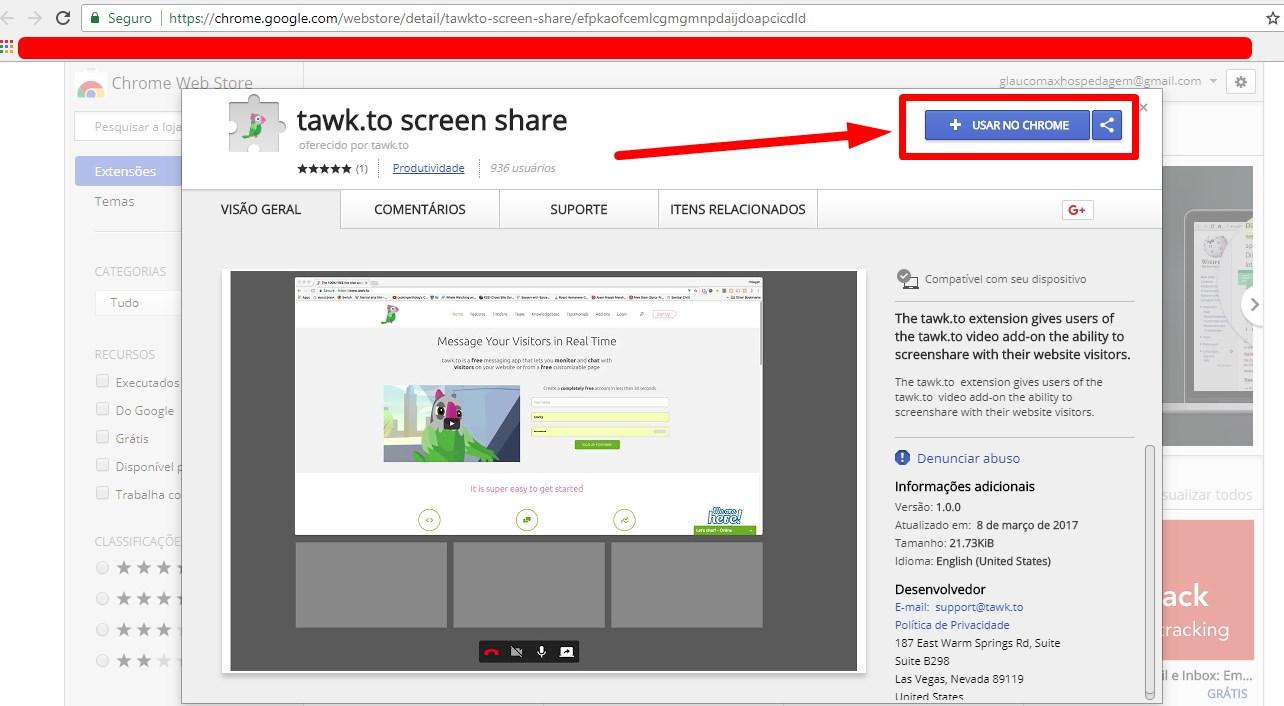 tawk video 3